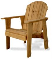Whenever you invest in one of our pieces, rest assured that you are getting the finest craftsmanship available. That fact is reflected in our warranty, which is very simple.